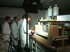 lab-in_progress
