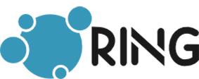 logo_ring_blanc